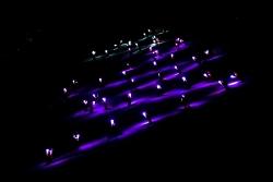 Ladies Night Tour 2017 : Morzine