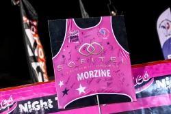 Ladies Night Tour 2018 - Morzine