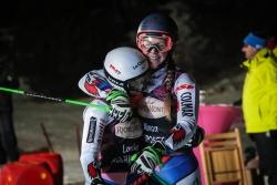 Ladies Night Tour 2019 - Font-Romeu Pyrénées 2000