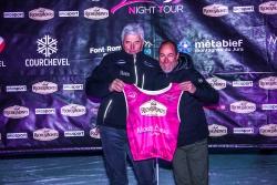Ladies Night Tour 2019 - Morzine Avoriaz
