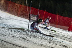 Val d'Isère 2020